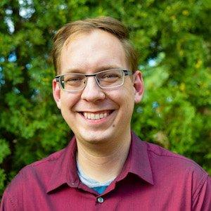 Thomas Anderson, CPA
