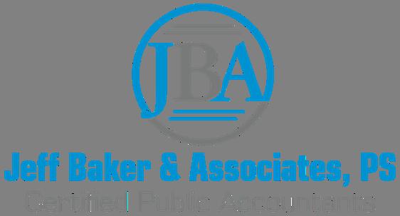 Jeff Baker & Associates